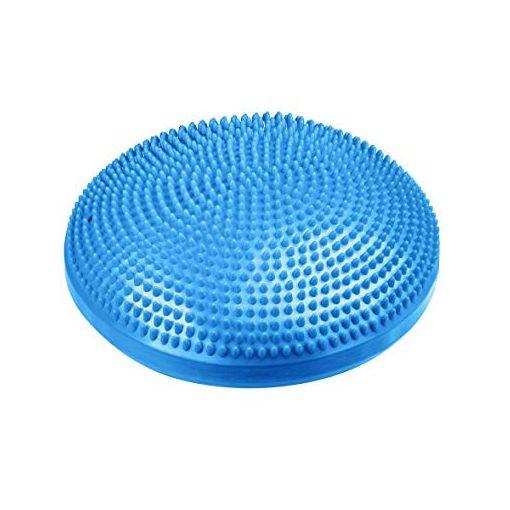 Balance disk dinamikus légpárna