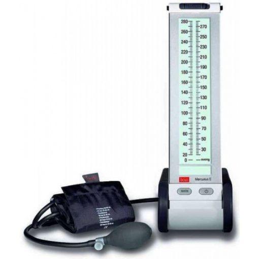 Boso-mercurius E vérnyomásmérő