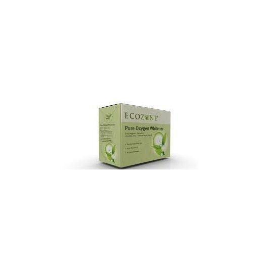 Ecozone tiszta oxigén fehérítő -GYLA-EZ1004