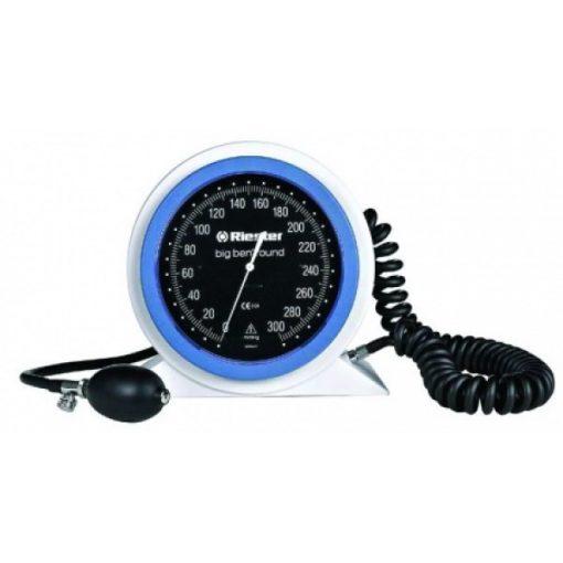 Riester Big Ben Vérnyomásmérő