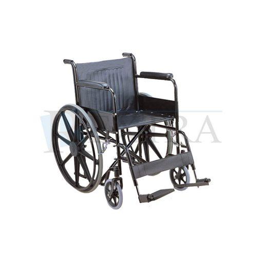 Kerekes szék ( Standard JNEC-809 )
