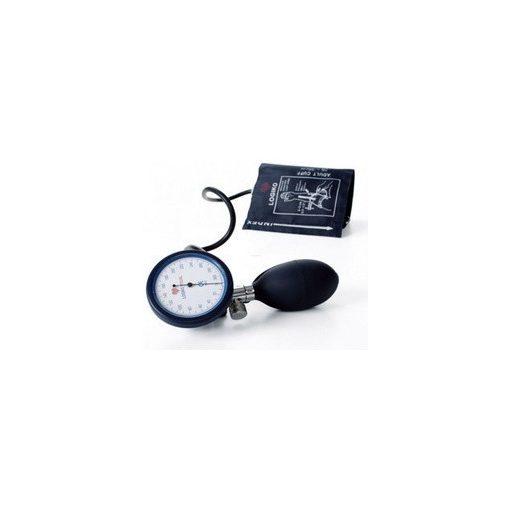 Moretti DM-347 Aneroid vérnyomásmérő