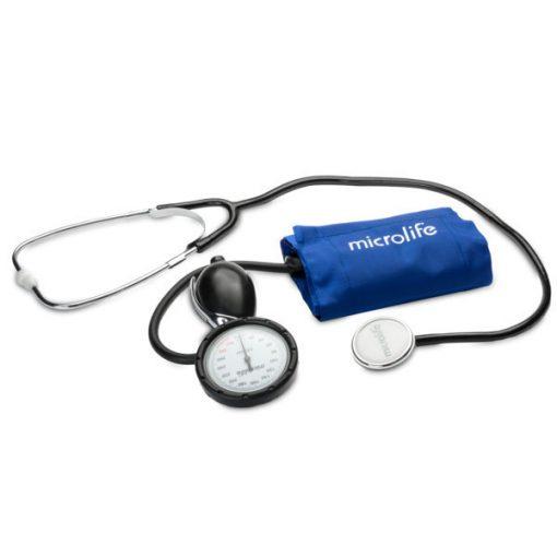Microlife BP AG1-40 vérnyomásmérő