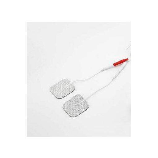 Elektróda tapadólap MDTS-100 tens készülékhez