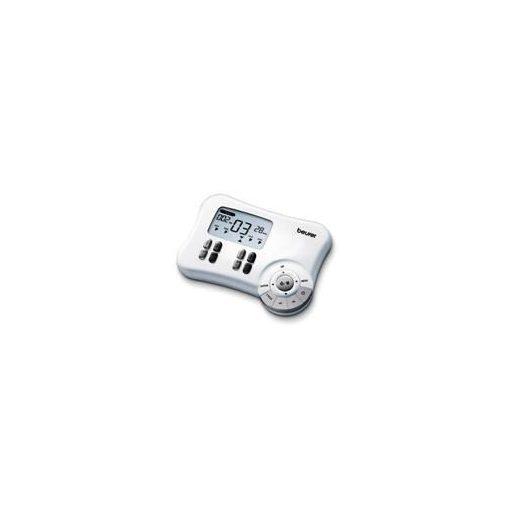 Beurer EM 80 TENS/EMS ( izomstimuláló )