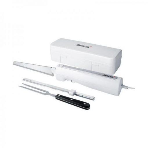 STEBA EM3 Elektromos kés