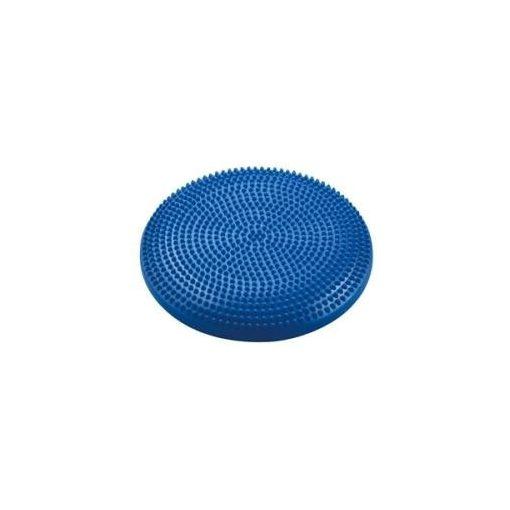 Vivamax Fitness Line - dinamikus ülőpárna