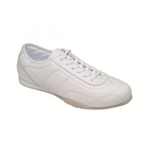 Scholl Energy Gel női cipő