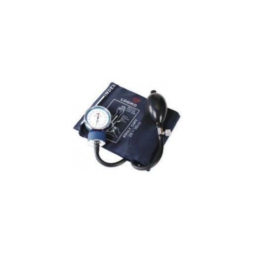 Moretti DM-330 Aneroid vérnyomásmérő