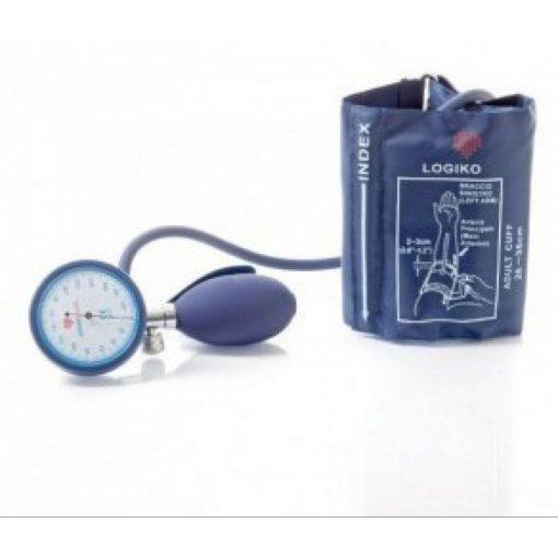 Moretti DM-345 Aneroid vérnyomásmérő