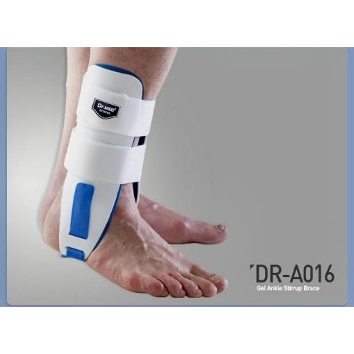 Dr.Med DR-A016 boka merevítő kengyel