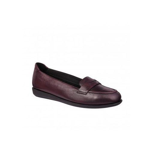 Scholl Phillis cipő