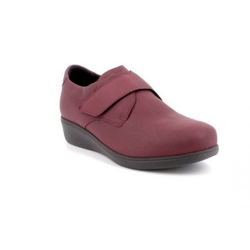Scholl Diva Strap cipő